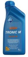 Масло моторное HighTronic 5W-40, 5л