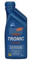 Масло моторное синтетическое HighTronic 5W-40, 1л